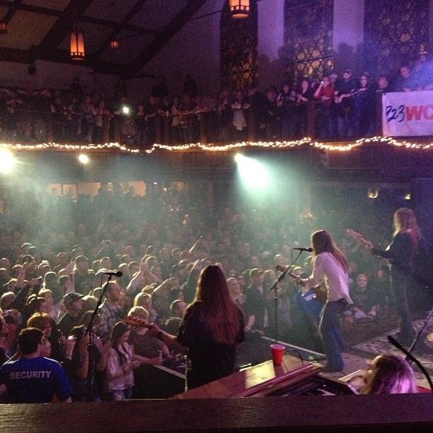 Concerts The Bluestone Columbus OH