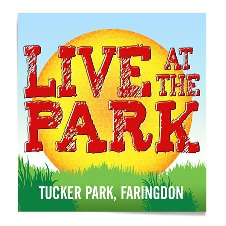 Dear Faringdonians – Live at the Park