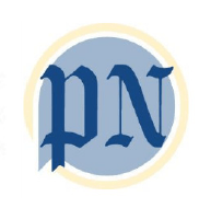 The Harrisburg Patriot-News