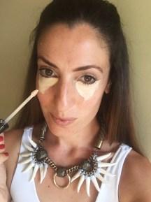 chantal-boyajian-live-authenchic-kat-von-d-concealer-lock-it-makeup-beauty-blogger