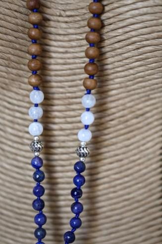 mala-beads-the-mala-queen-live-authenchic-chantal-boyajian-mantra-yoga