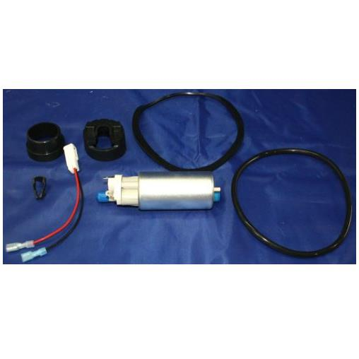 Carterr Ford F250 1999 Fuel Pump Wiring Harness