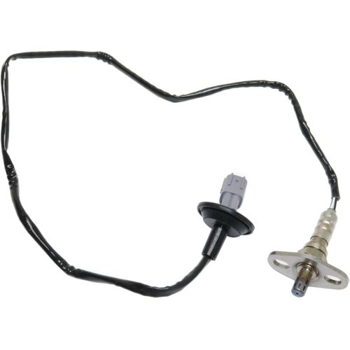 New After Catalytic Converter Oxygen Sensor For Toyota