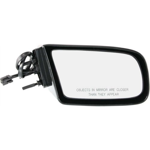 New Passenger Side Mirror For Buick Regal 1990-1996