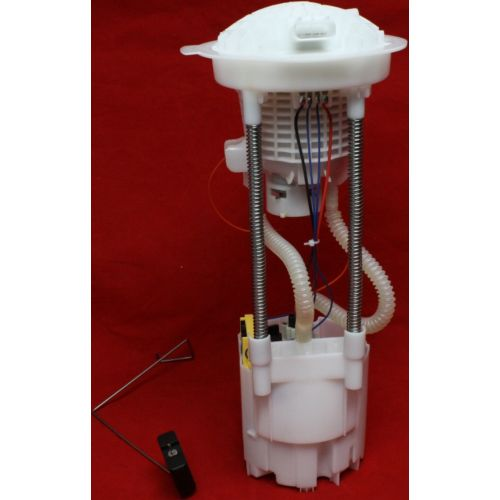 1994 Dodge Ram 2500 Truck Electric Fuel Pump And Sending Unit Module