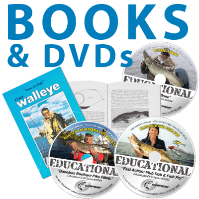 Books DVDs Videos
