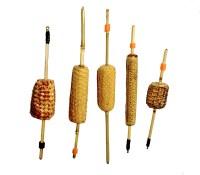 Corn Cob Bobber