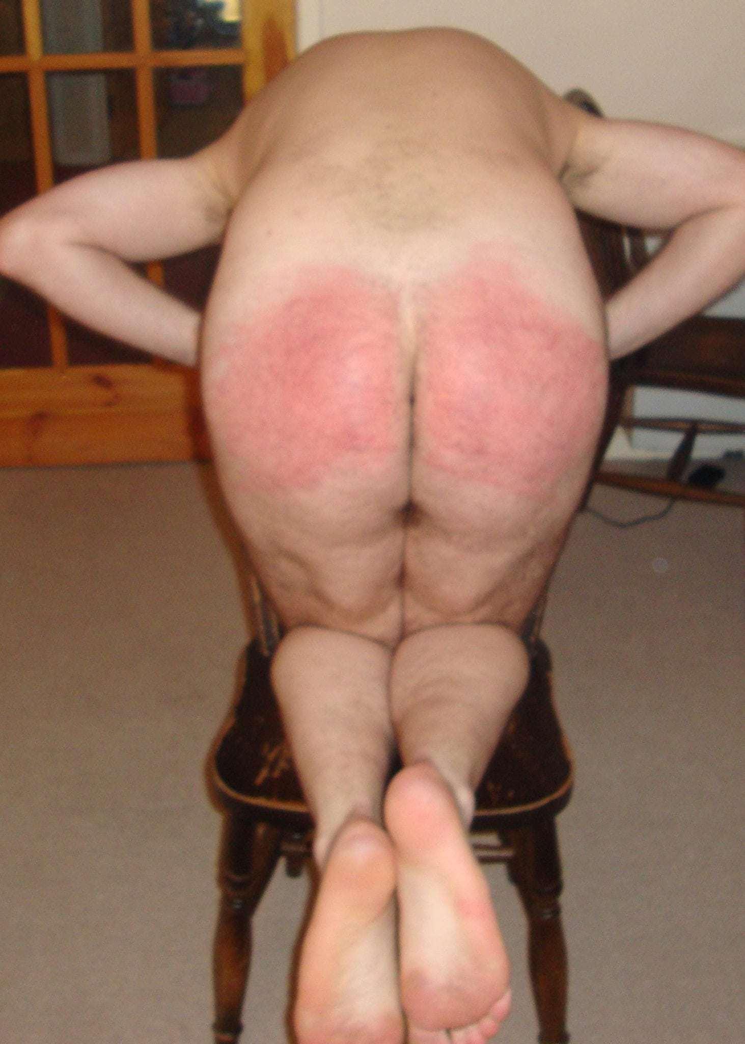 spanking cams, red bottom cam, spank cams