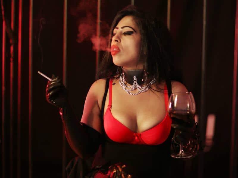 hot mistress webcams