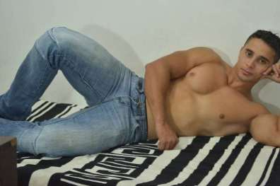 lads cams, gay hunks live, gay sex cams