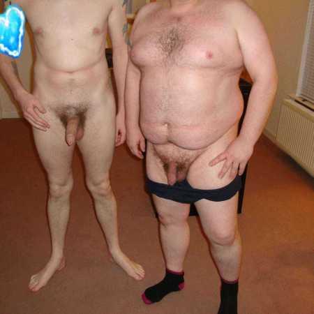 cuckold webcam chats, cuckold fantasy