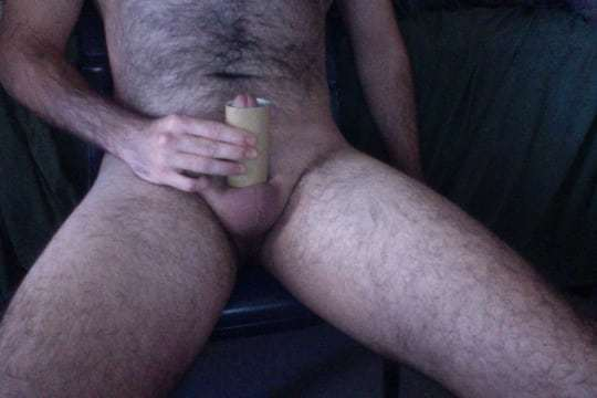 humiliated, mock my cock, show your tiny penis