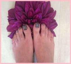 bdsm feet fetish,