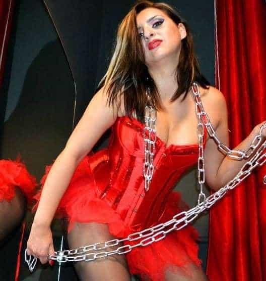 Control cams, torture webcams, mistress live