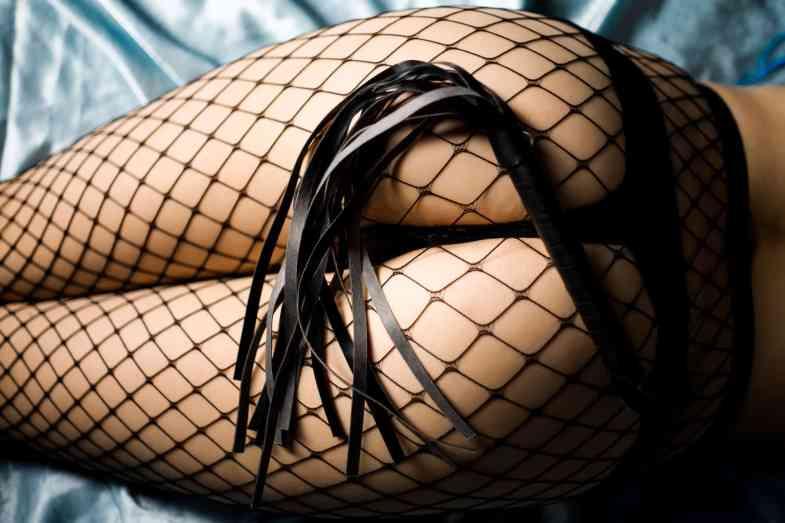 kinky cams mistress