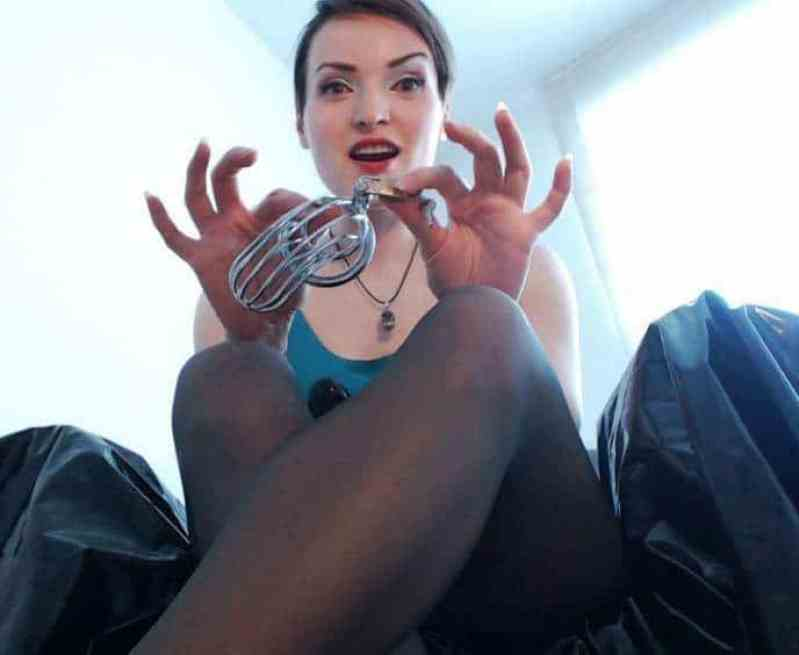 Live Bdsm Cams With Bondage & Fetish Chats