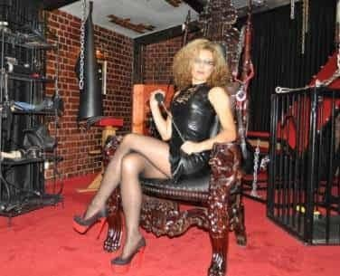 my-dungeon-awaits-you-online