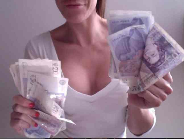findom, financial mistressmistress cams, live mistress, moneyslaves
