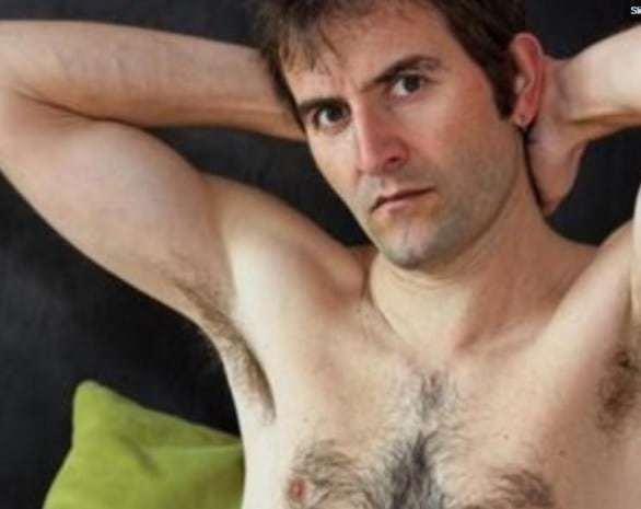 mature gay cams
