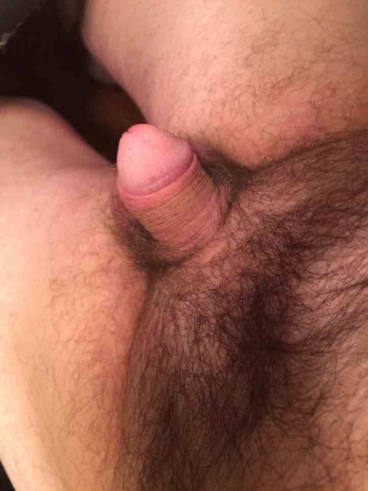 tiny dick pic