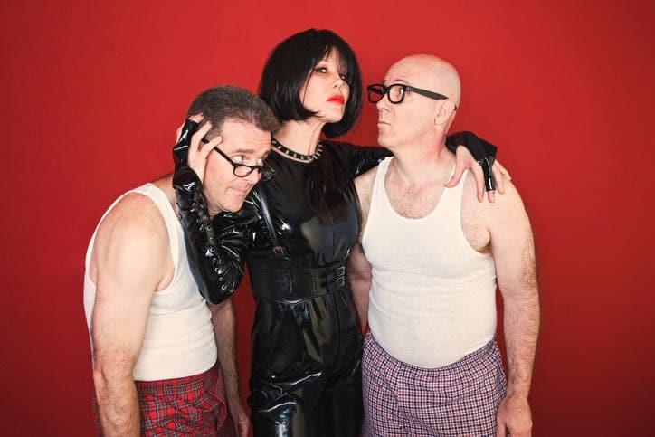 dominatrix and slaves, dominatrix pictures