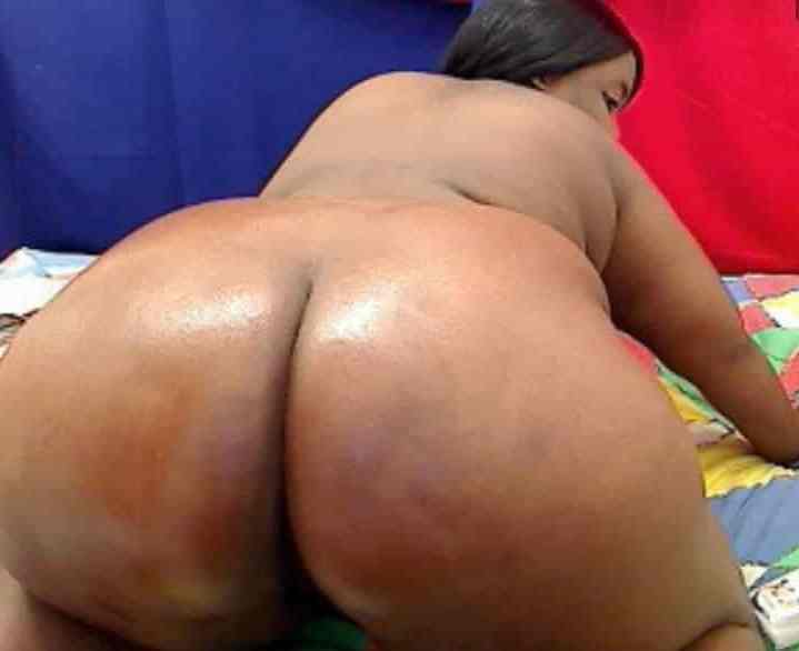 fat black women pictures