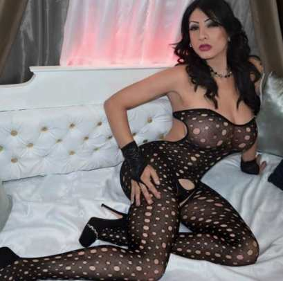 transexual pictures, shemale pics
