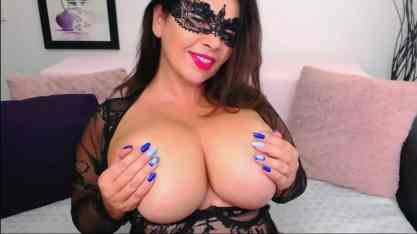 live cam girl withbig tits