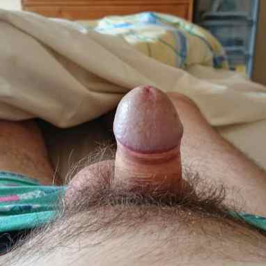 small dick pictures