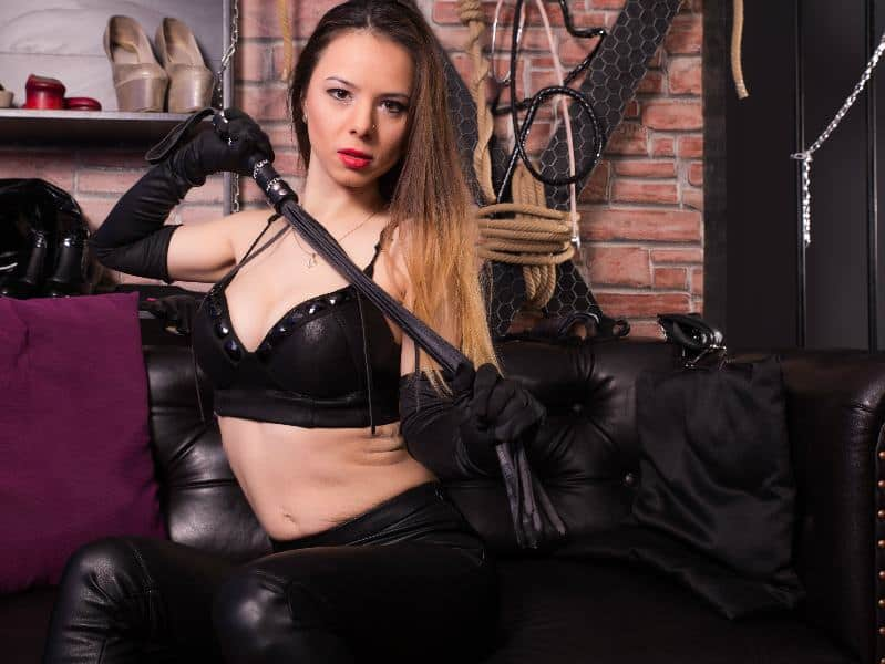 dominant women, bdsm cams, femdom webcam, live domination