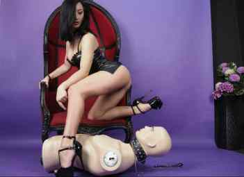 hot mistress, mistress cams