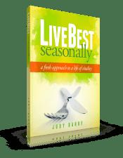 livebest-seasonally-SPINE