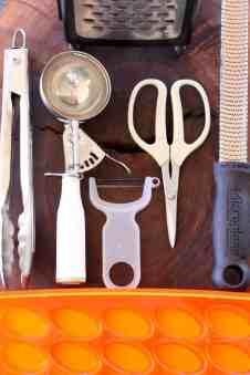 multitasker kitchen tools