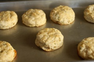 chive-pepper-biscuits