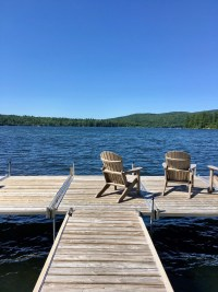 RippleCove Inn, Quebec fun and favorites! Places to eat, things to do when you visit Quebec Canada. www.LiveBest.info