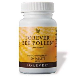 Forever Bee Pollen