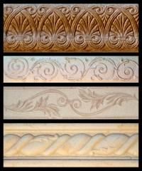 Ceramic Tile: Ceramic Tile Accents
