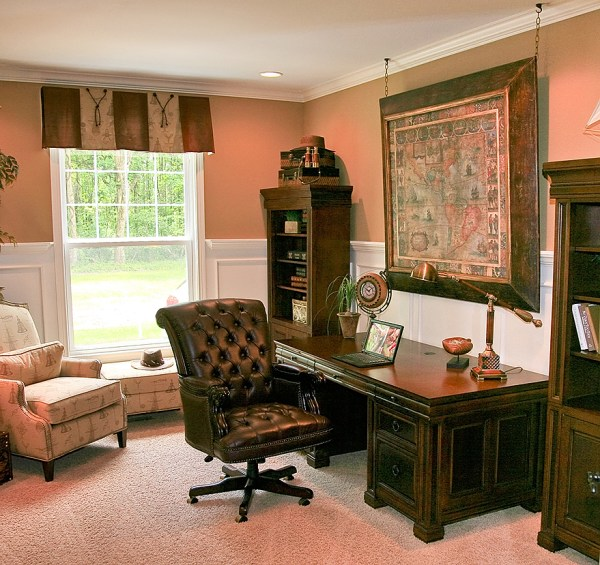 Give Spare Bedrooms Life Livebetterbydesign'