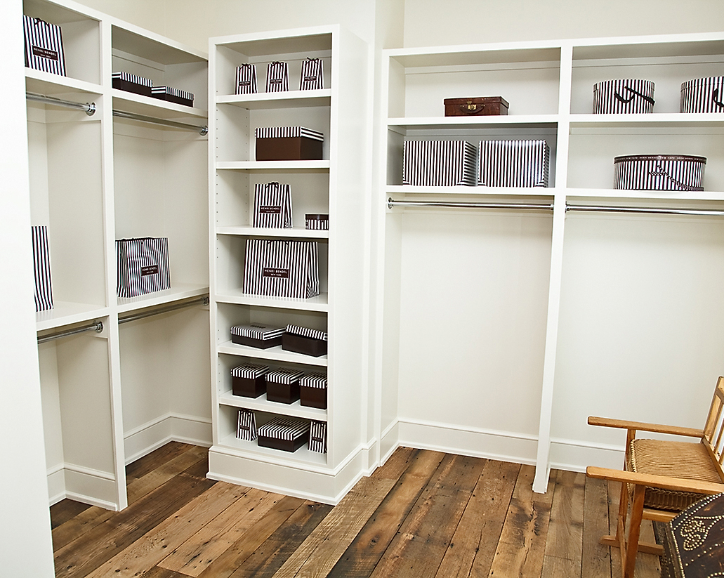 Closets  Livebetterbydesigns Blog