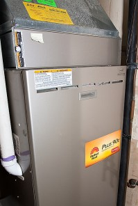 Furnaces: to Two-stage or not? That is the Question ...