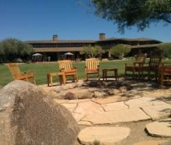 Mirabel Golf Club Scottsdale AZ 85262