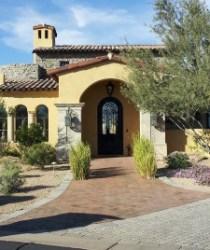 Whisper Rock Scottsdale Golf Home 85266
