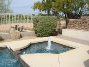 Dove Valley Ranch Golf Homes for Sale Cave Creek AZ