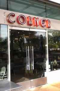 Chloes Corner Kierland Scottsdale