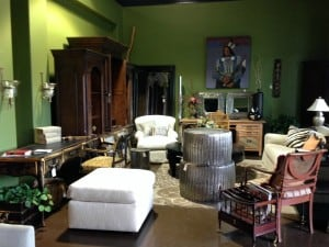Lost And Found Consignment Scottsdale AZ