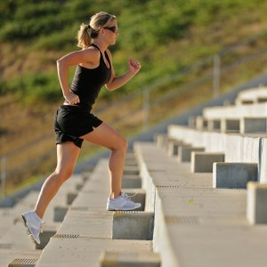 boot-camp-stair-running-fitness