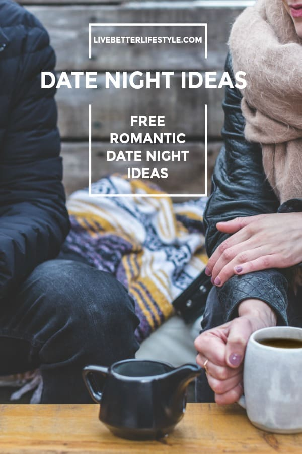 free-date-night-ideas
