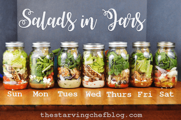 best healthy meal prep ideas recipes weekly
