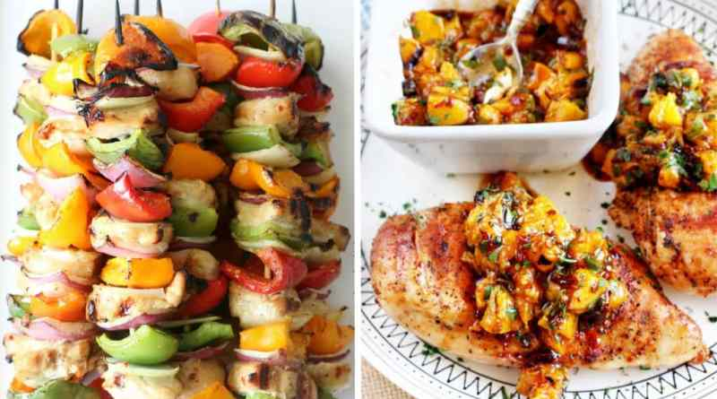 delicious-summer-bbq