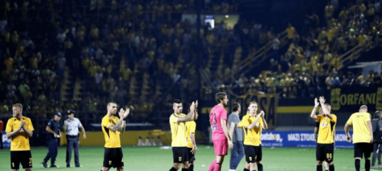 ael limassol-aris-prognostika-europa league